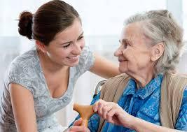 Régime ou pas de régime chez les aînés?