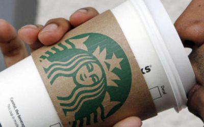 Jusqu'à 15 cuillerées de sucre dans votre café