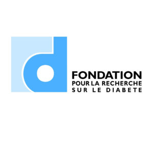 Diététiciennes nutritionnistes régime diététique perte de poids consultation vidéo en ligne rendez-vous en ligne conseil nutrition télé-consultation bien manger alimentation saine Team Nutrition